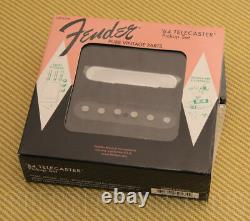 099-2234-000 Genuine Fender Pure Vintage'64 Telecaster/Tele Pickup Set Pickups