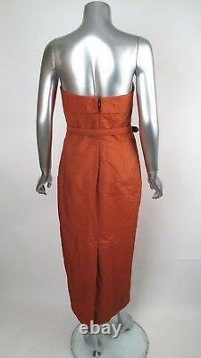 100% Auth Vintage NWT Iconic Rabbit Trim JPG JEAN PAUL GAULTIER Dress Set 44 46