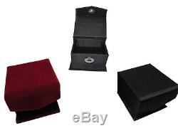 Certified 2.50 Ct Oval Diamond Bridal Set Vintage Engagement Ring 14k White Gold