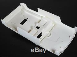 Vintage! New Tamiya 1/10 Scale R/C Blazing Blazer Body set Kit NO. SP-1164