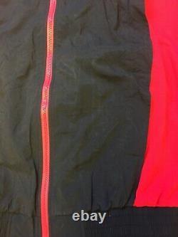 Vintage Nike Air Jordan Flight Suit Set Sz YOUTH XL NWT 1989 OG