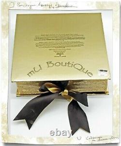 Vintage Victorias Secret Dream Angels Heavenly Eau De Parfum Lotion Gift Set New